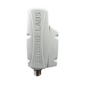 Capteur Senlab Température Outdoor, Sensing labs