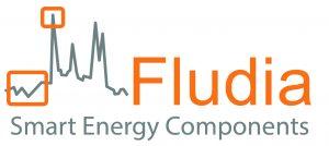 logo_Fludia_HD_Septembre 2014