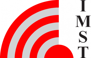 logo_imst