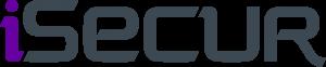 logo_isecur