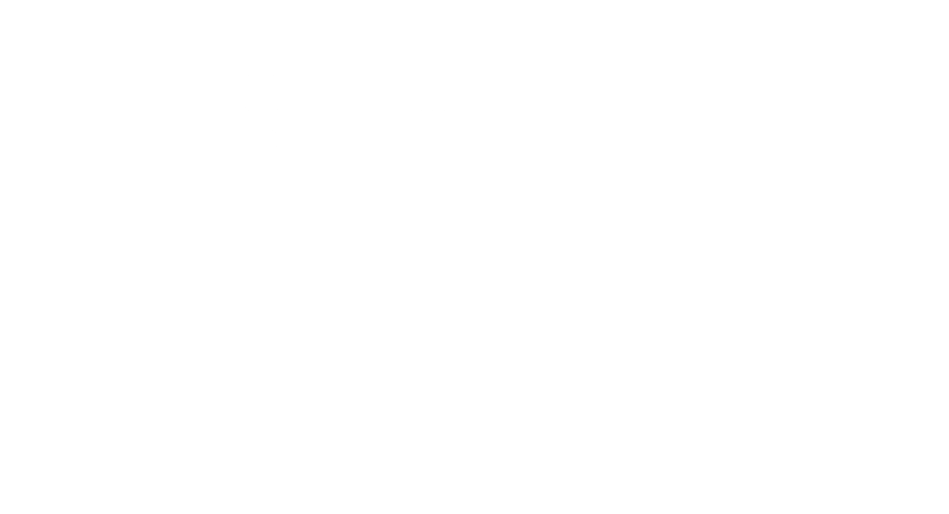 kit-complet
