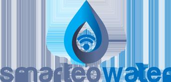 Smarteo Water