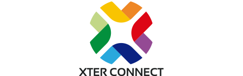 Xter-Connect