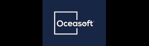 OCEASOFT