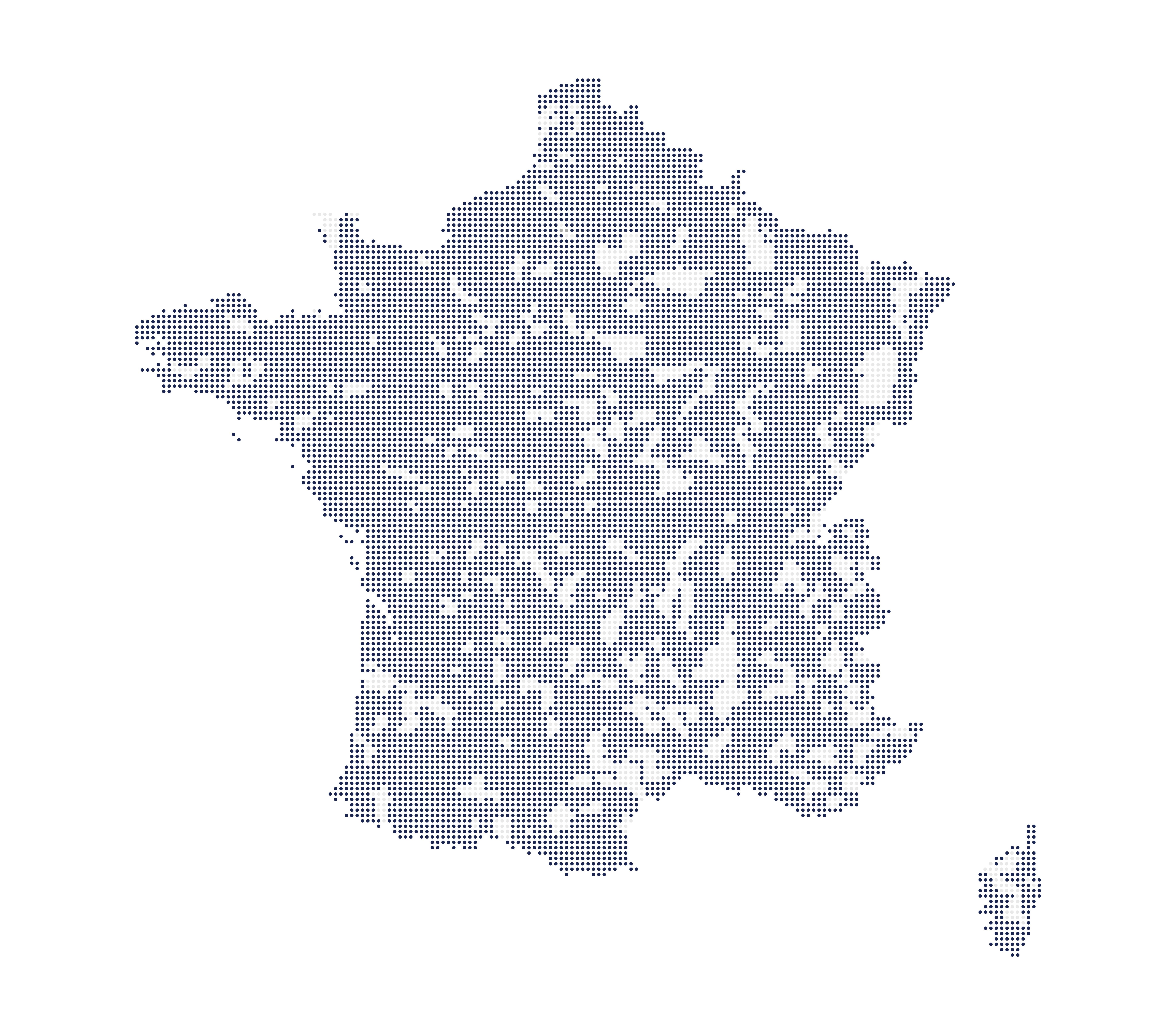 Maps_CouvertureReseau