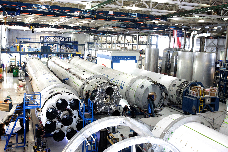 rocket-factory-256297
