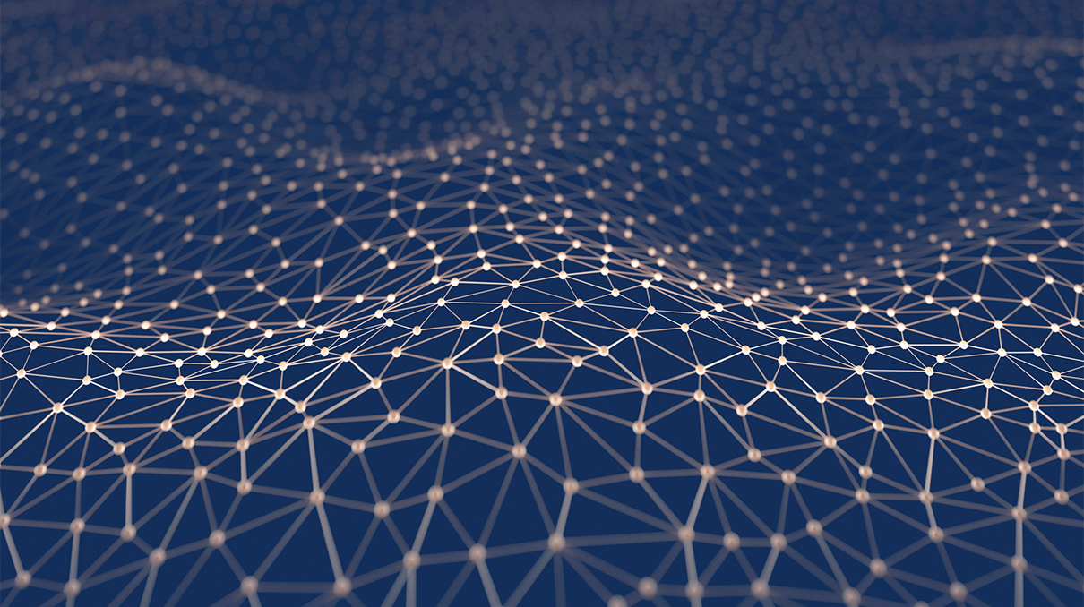 Offre réseau-dédiée Objenious