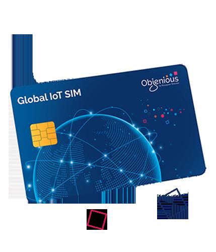 Global_IoT_SIM